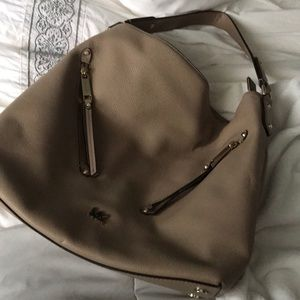 Michael Kors Lg Hobo bag